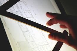 Dolibarr pour architectes
