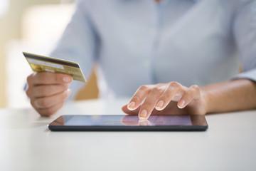 création site e-commerce Nord Pas-de-Calais