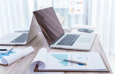 Dolibarr solution gestion petites entreprises