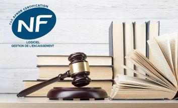Obligation caisse certifiée 1er janvier 2018