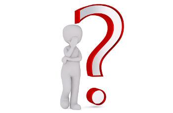Quel fournisseur pour votre caisse enregistreuse certifiée?