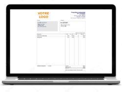 Logiciel en ligne devis factures artisans