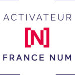 Activateur France Num