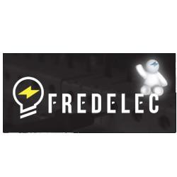 Électricien, travaux et dépannage