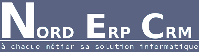 NORD ERP CRM