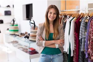 Logiciel de caisse pour boutique et commerce