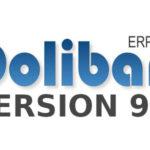 Les nouveautés de Dolibarr 9.0 pour les utilisateurs