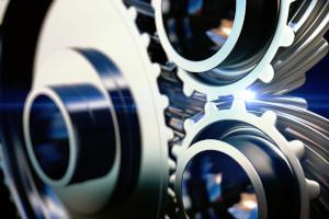 Logiciel GPAO industrie fabrication