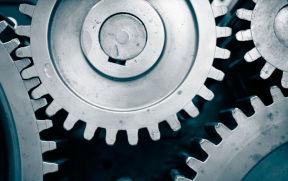 logiciel GPAO pour l'industrie