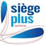 Siegeplus