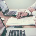 Logiciel de gestion commerciale ou de comptabilité?