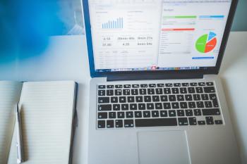 Tableaux de bord gestion commerciale