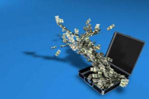 Avantages d'un logiciel de gestion commerciale en ligne