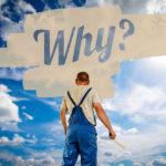 Pourquoi un logiciel de gestion commerciale en ligne?