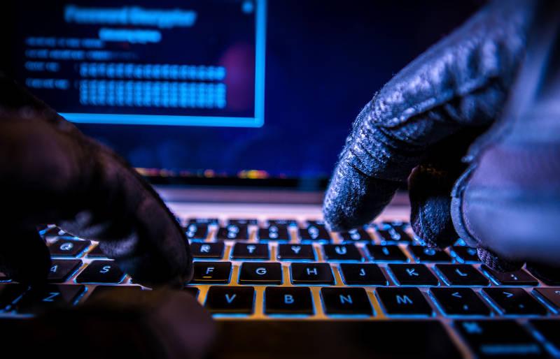 assurance risques numériques