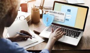 sécurisation informatique artisans TPE Hauts de France