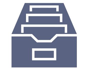 sauvegardes de tous type de fichiers