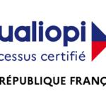 NORD ERP CRM est certifié QUALIOPI